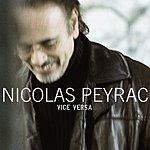 Nicolas Peyrac Vice Versa