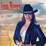 Jenni Rivera Que Me Entierren Con La Banda