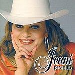 Jenni Rivera Se Las Voy A Dar A Otro