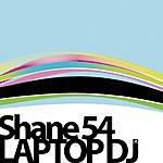 Shane 54 Laptop DJ