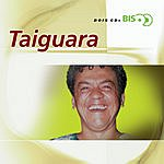 Taiguara Bis
