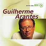 Guilherme Arantes Bis