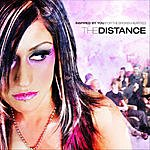 The Distance Inspired By You