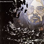 Jimmy Webb And So: On