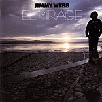 Jimmy Webb El Mirage