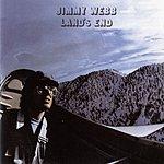 Jimmy Webb Land's End