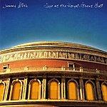 Jimmy Webb Live At The Royal Albert Hall 1972