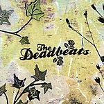 Deadbeats Backdoor Honey/Cat Got The Cream