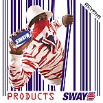 Sway Products (3-Track Single)