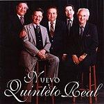 Nuevo Quinteto Real Nuevo Quinteto Real