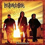 Los Lonely Boys Diamonds