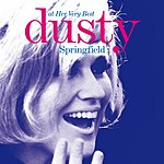 Dusty Springfield At Her Very Best