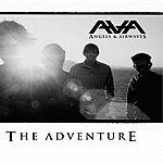 Angels & Airwaves The Adventure (Single) (Live)