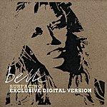 Belle Belle (Album E Release)