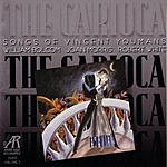William Bolcom The Carioca: Songs Of Vincent Youmans, Vol.2