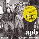 APB The Radio 1 Sessions
