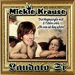 Mickie Krause Laudato Si