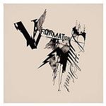 V Little Heart (3-Track Single)