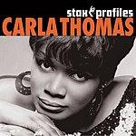 Carla Thomas Stax Profiles
