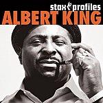 Albert King Stax Profiles