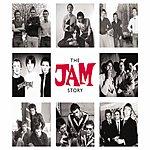 The Jam The Jam Story