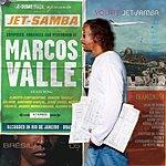 Marcos Valle Jet-Samba