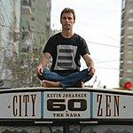 Kevin Johansen City Zen
