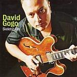David Gogo Skeleton Key