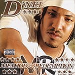 D'Nel Method & Redemption (Parental Advisory)