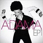 Adama EP1