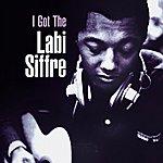 Labi Siffre I Got The (Radio Edit)