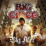 Big Circo Big Alex