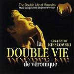 Zbigniew Preisner La Double Vie De Véronique