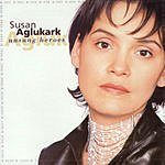 Susan Aglukark Unsung Heroes