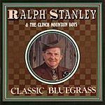 Ralph Stanley Classic Bluegrass