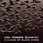 Joe Morris A Cloud Of Black Birds