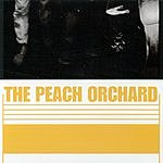 William Parker The Peach Orchard