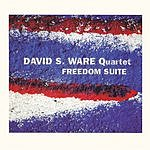 David S. Ware Freedom Suite