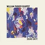 William Parker Sound Unity