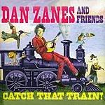 Dan Zanes & Friends Catch That Train