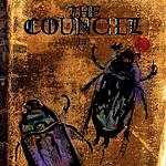 The Council The Coucil EP