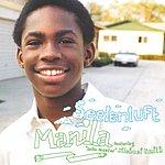 Seelenluft Manila (5-Track Single)