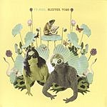 Fe-mail Blixter Toad