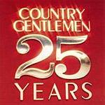 The Country Gentlemen 25 Years