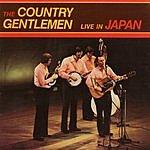 The Country Gentlemen Live In Japan