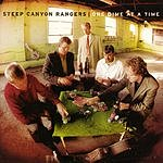 Steep Canyon Rangers One Dime At A Time