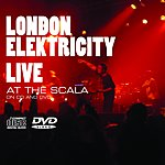 London Elektricity Live At The Scala