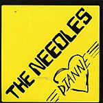 Needles Dianne
