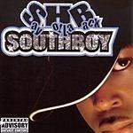Say Holla Back Southboy (Parental Advisory)