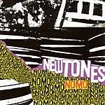 NOMO New Tones